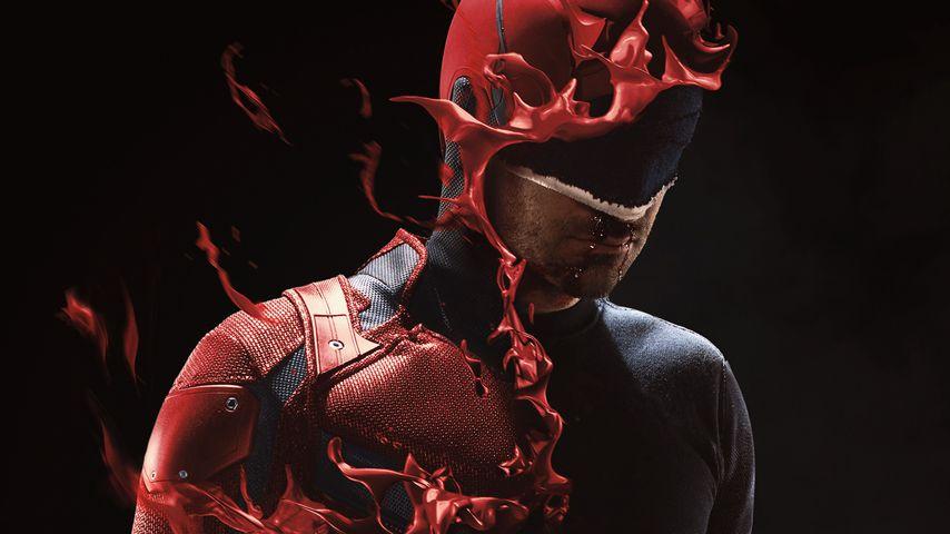 """Die Marvel-Serie """"Daredevil"""""""