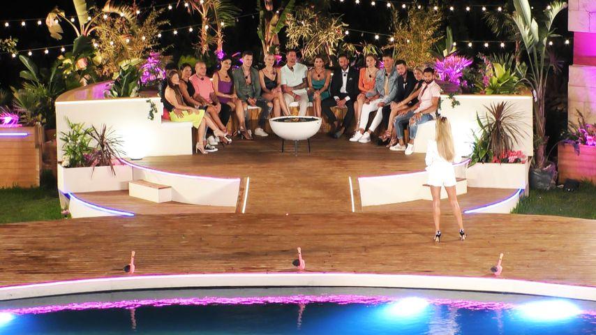 """Zuschauerwahl: Das sind die neuen """"Love Island""""-Couples!"""
