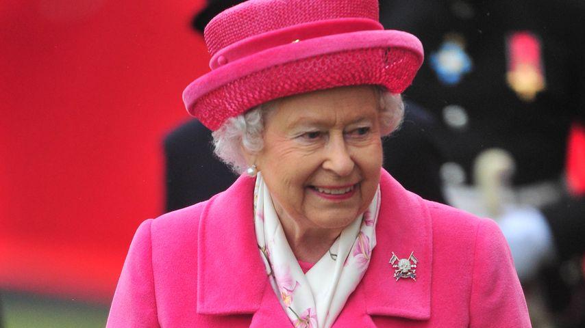 Schon gewusst? Fünf wichtige Fakten zu Queen Elizabeth II.