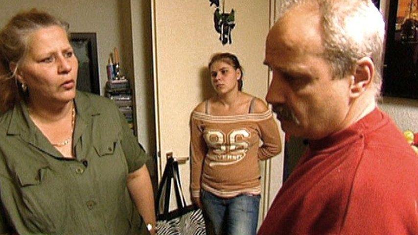 """Papa Dieter fordert Abschaffung von """"Die Wollnys""""!"""