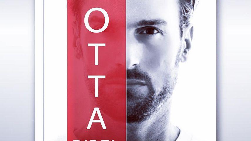 Der Yotta extrem erfolgreich: Seine Bibel kommt in Englisch!