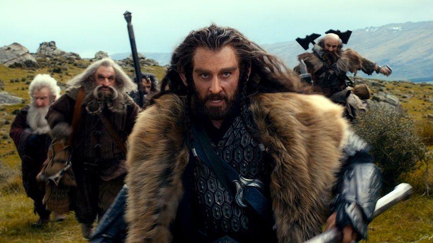 """Eine Woche im Kino: Wie findet ihr """"Der Hobbit""""?"""