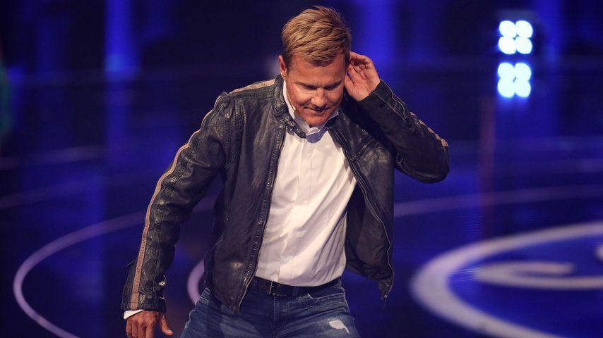Dieter Bohlen 2018