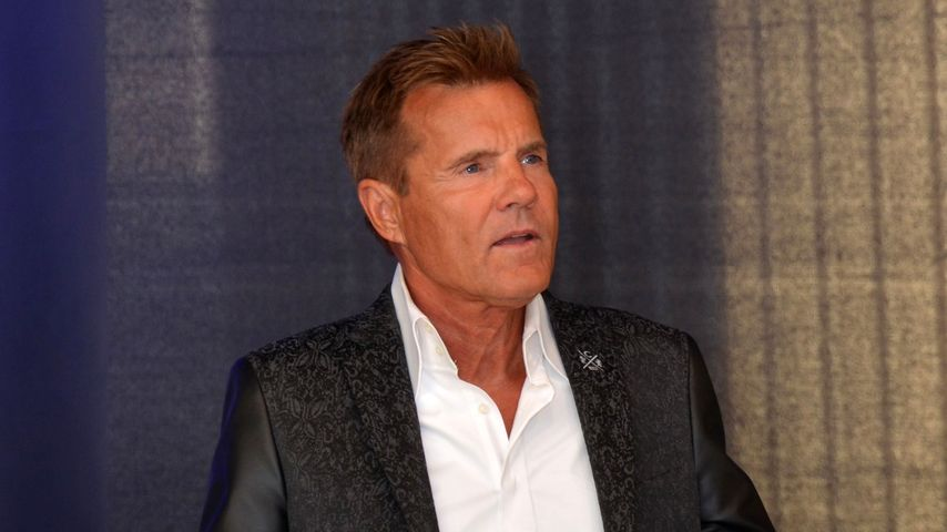 Dieter Bohlen, Musikproduzent