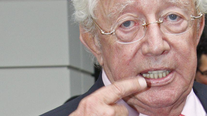 Nach Fernsehballett-Aus: Fiese Vorwürfe an Heck