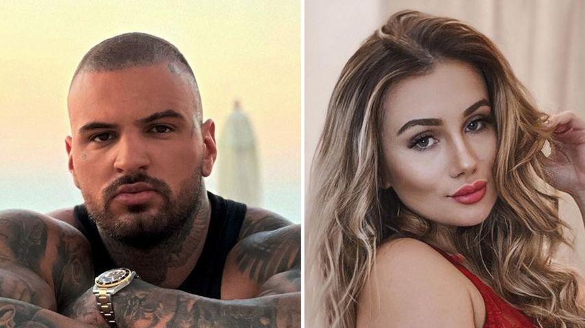 Vanessa auf Date: Diogo landet mit Kathi im Boom-Boom-Room