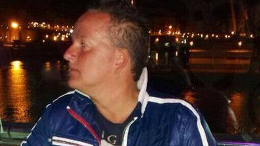 Böse Vorwürfe: Hat DJ Sash eine Frau vergewaltigt?