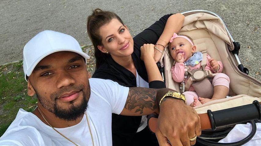 USA-Update: An diesem Tag ziehen Domi, Sarah & Mia nach L.A.