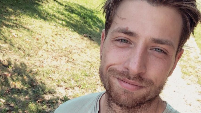 Dominik Flade, Schauspieler