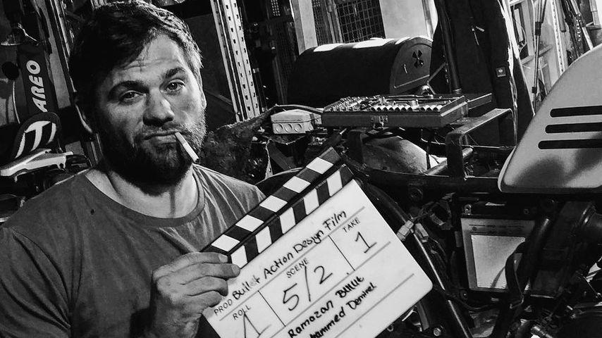 """Köln 50667""-Star Dominik Kowalski alias Vince steigt aus!"