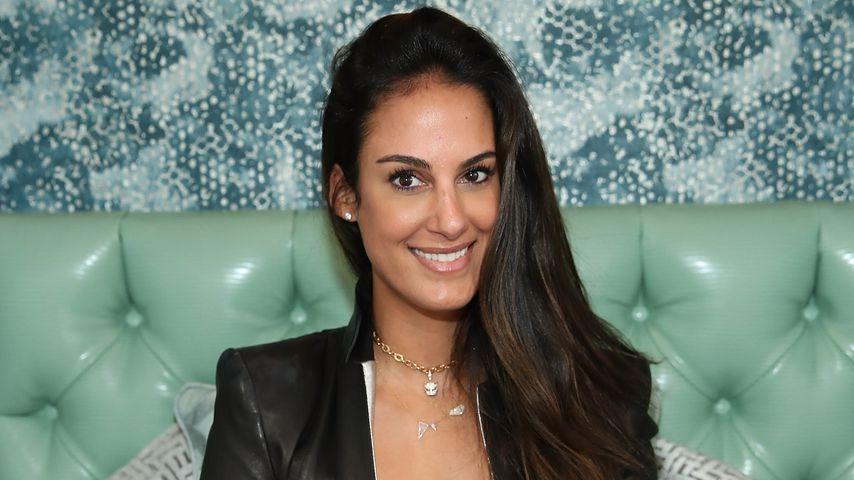 Dr. Sheila Nazarian, plastische Chirurgin