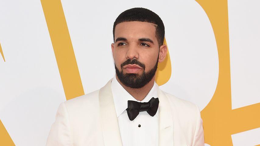 Grammy Awards 2019: Diese Musik-Stars sind nominiert