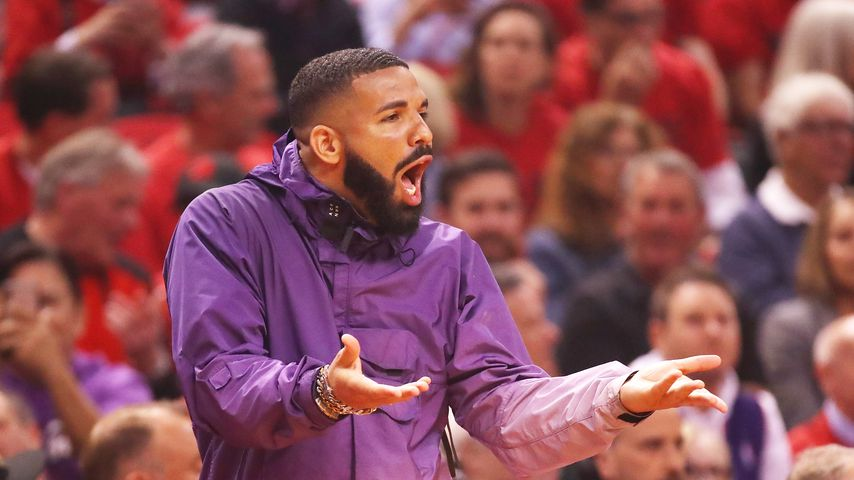 Drake, Musiker