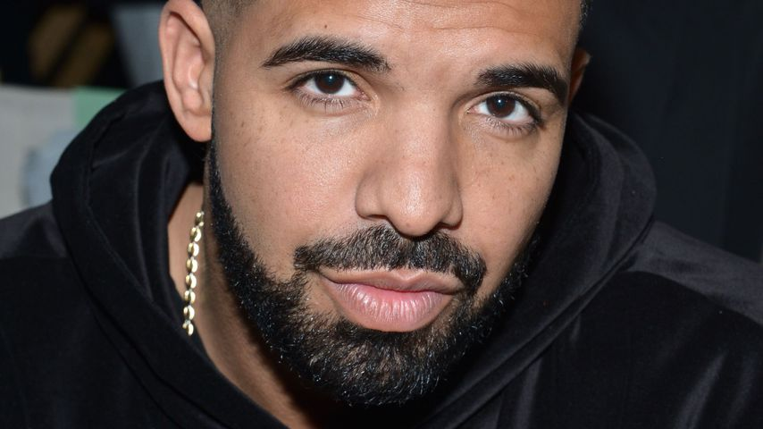 Drake, Rapper
