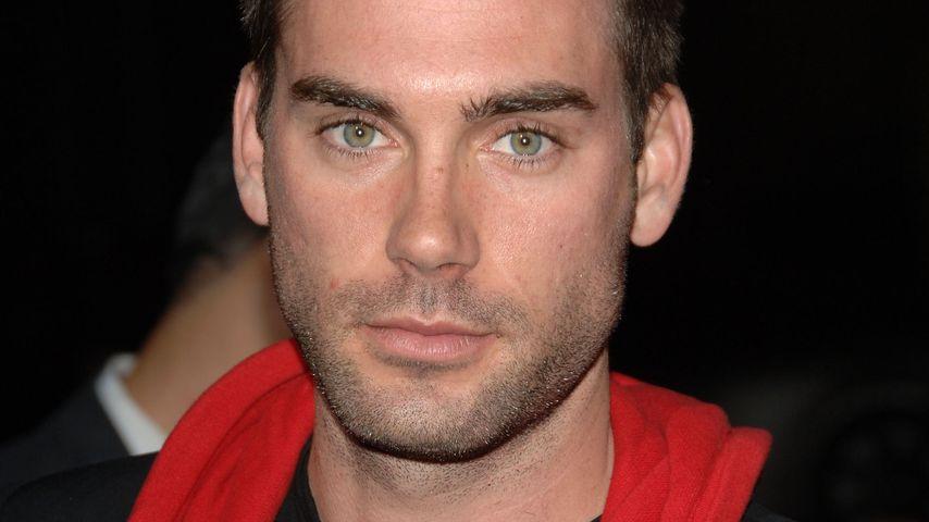 Drew Fuller, Schauspieler