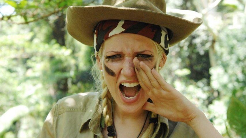 Darum wollen Sarah Knappik & Co. wieder in den Dschungel