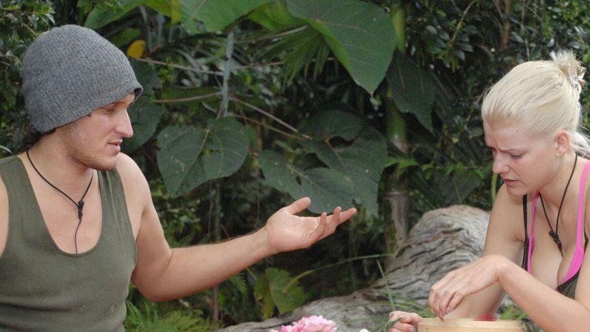 Tag 12 im Dschungel: Wer hat eure Sympathien?