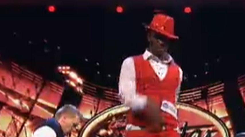 2. DSDS-Recall: RTL verrät die Songs der Jungs
