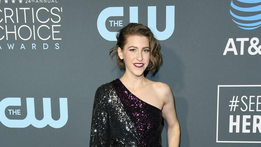 Eden Sher, Schauspielerin