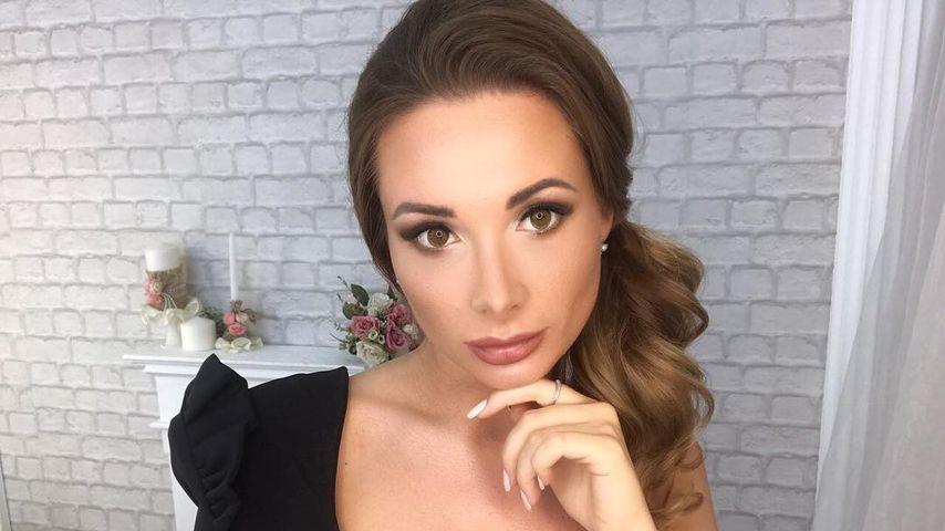 Mörder von russischer Bloggerin hatte vor Tat Sex mit ihr