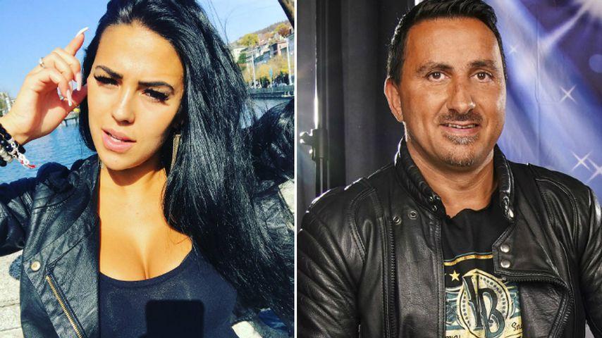 """Sommerhaus-Eskalation: Elena nennt Roland eine """"Missgeburt""""!"""