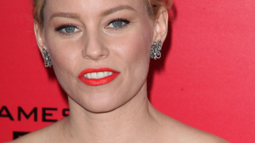 """Pitch Perfect 2"": Elizabeth Banks führt Regie!"