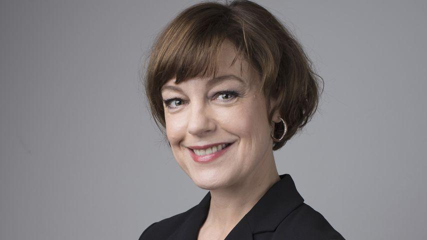 Elke Winkens,  österreichisch-deutsche Schauspielerin
