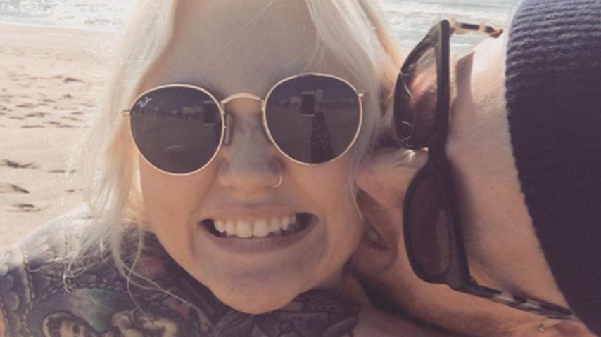 """Süße Neuigkeiten: """"Ex's & Oh's""""-Star Elle King ist verlobt!"""