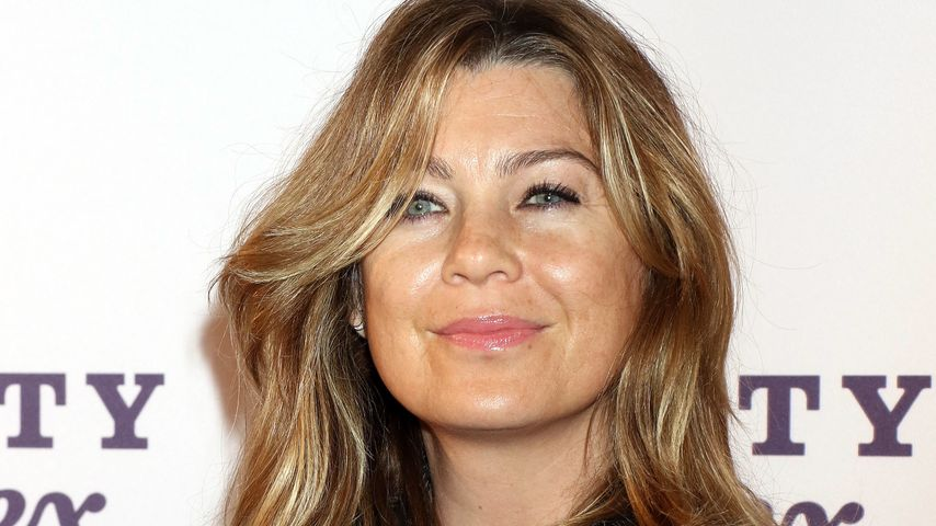 """""""Grey's Anatomy""""-Staffelstart: Ellen Pompeo tanzt vor Freude"""