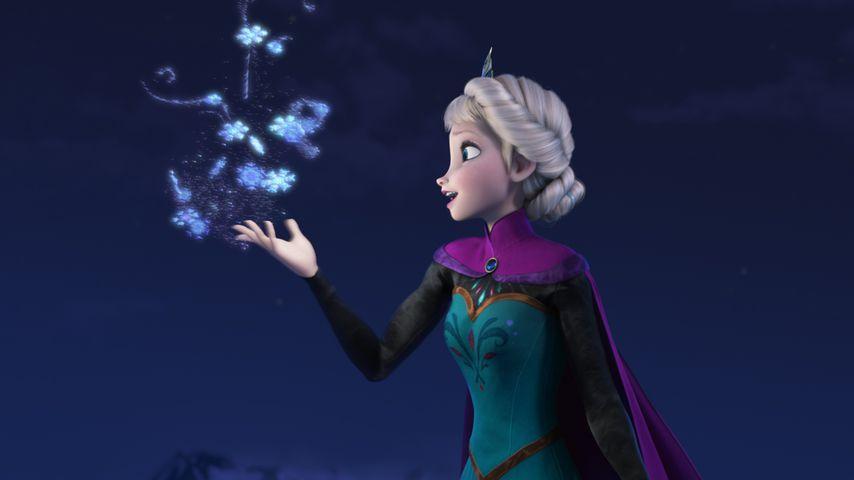 """""""Frozen 2"""" & """"Lion King"""": Disney gibt Kinostarts bekannt!"""