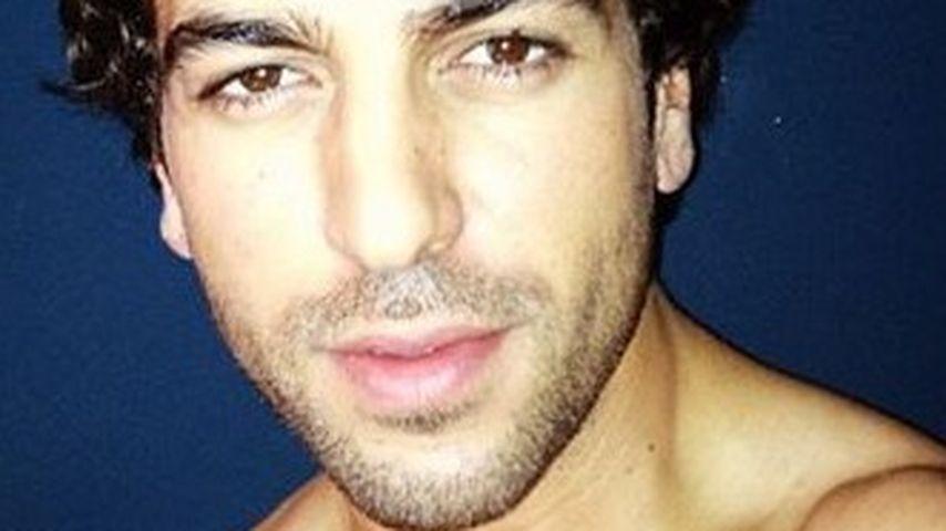 Elyas M'Barek: Nacktszenen spornen ihn an!