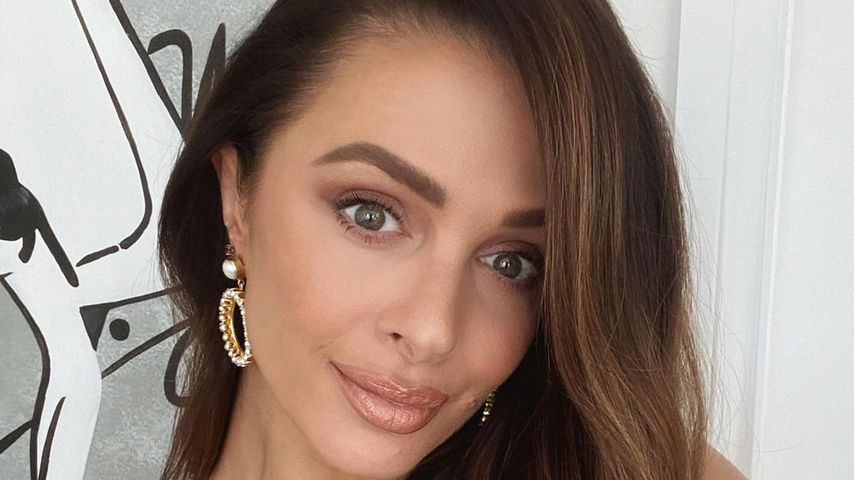 Emily Ghougassian, australischer Bachelor-Star