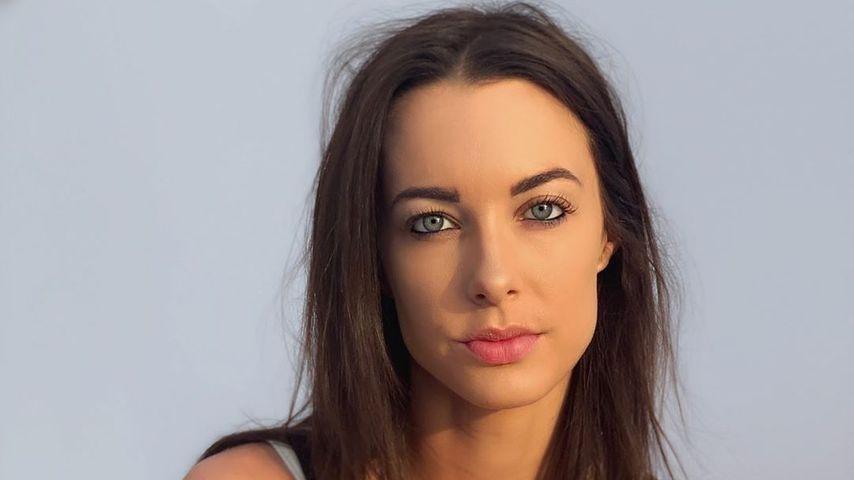 Mit nur 35 Jahren: YouTuberin Emily Hartridge ist gestorben