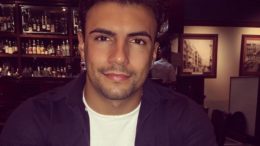 Ercan Ramadan, Reality-Star