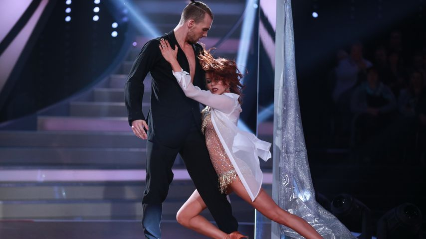 """""""Let's Dance""""-Runde 2: Hier sind die Tänze der 13 Promis"""