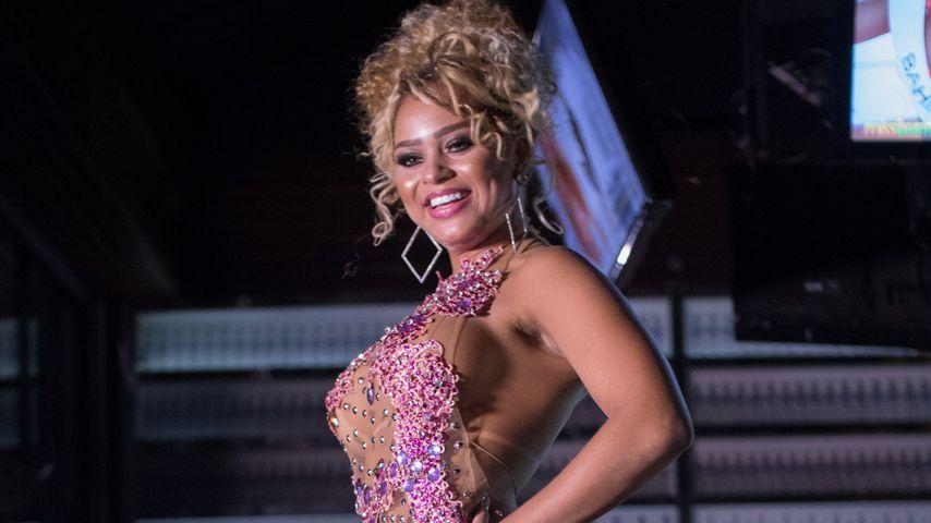 Miss BumBum: Das ist der knackigste Hintern Brasiliens!
