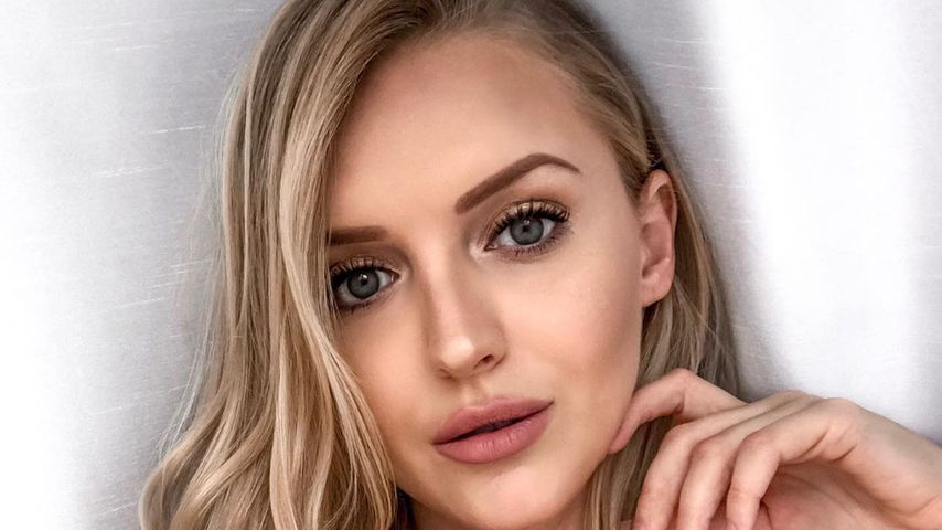 Erika Dorodnova, TV-Bekanntheit
