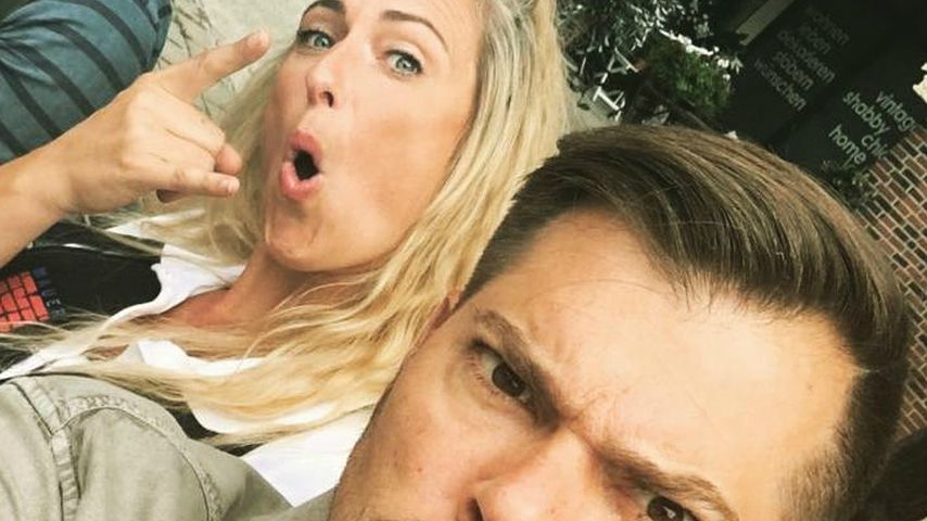 Leon & Marens GZSZ-Kuss: Eva Mona Rodekirchen gibt Update!