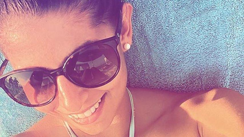 Evanthia Benetatou, Reality-TV-Star
