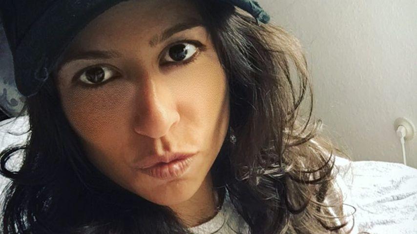"""Letzte Rose für Jenny: Bachelor-Eva kam sich """"verarscht"""" vor"""