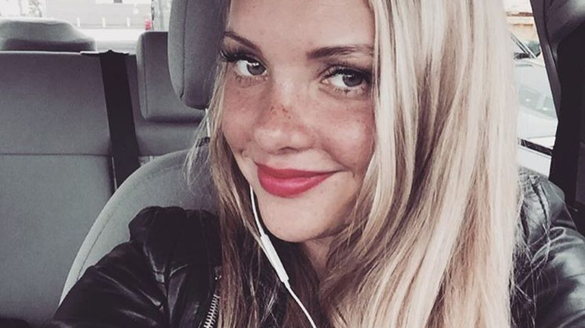 Evelyn Burdecki, Ex-Bachelor-Kandidatin