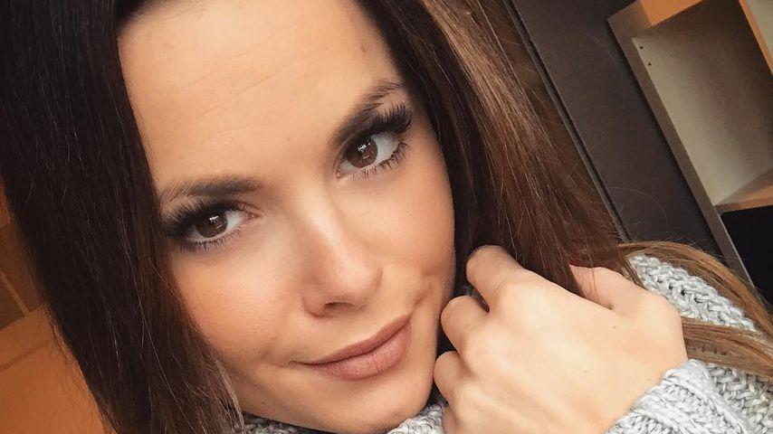 Nach TV-Auftritt: Denise Temlitz' Stalker macht immer weiter
