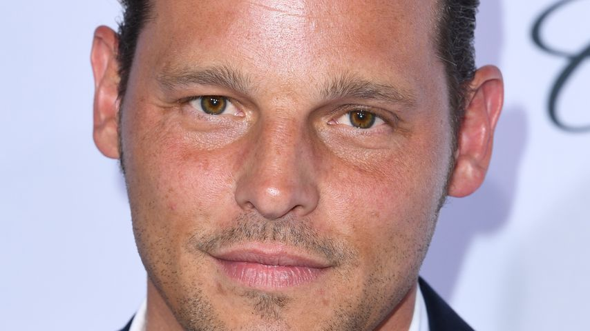 """Justin Chambers' letzte """"Grey's Anatomy""""-Folge lief schon!"""