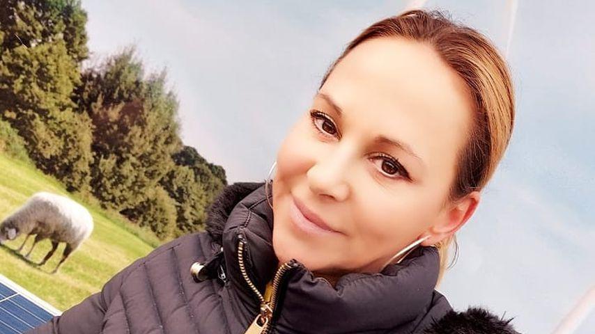 """Ex-""""Kampf der Realitystars""""-Kandidatin Krümel"""