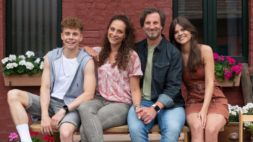 Nach Influencer-Show: Bald startet neue Daily Soap bei RTL2