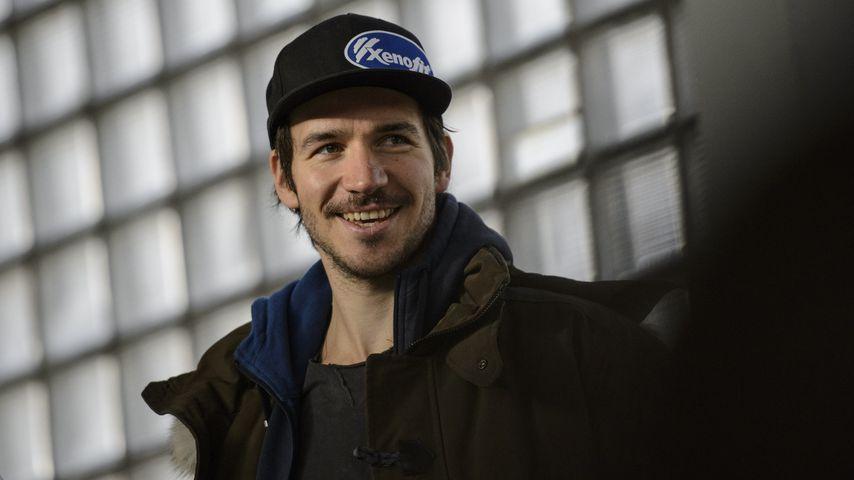 Nach Ski-Karriere: Felix Neureuther will jetzt Sänger werden