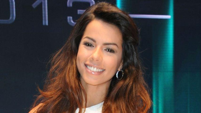 Fernanda Brandao: Hochzeit kommt nicht in Frage