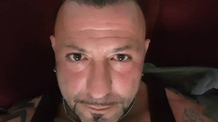 Fernando Dela Vega, TV-Darsteller