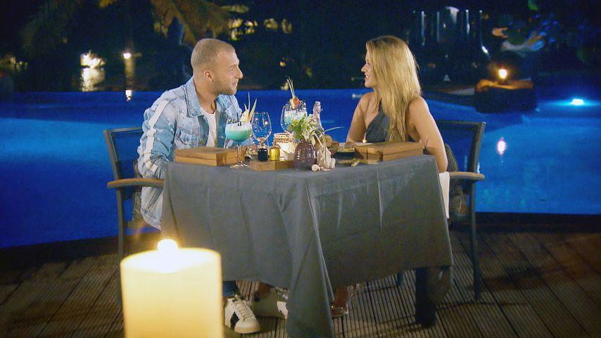 """""""Bist zu wählerisch!"""": Filip wegen Bachelorette-Kritik raus?"""