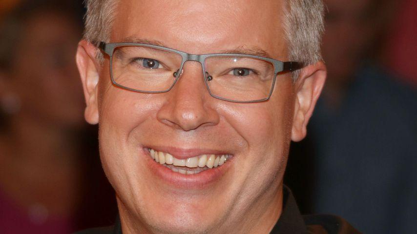 """Frank Thelen, """"Die Höhle der Löwen""""-Investor"""